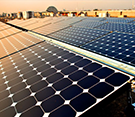 Solar Power SolutionsPV Solar Power Solutions